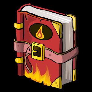 book-of-fire-magic